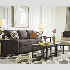 Rooms To Go Discount Sofa Guide Affordable Sofas & Couches