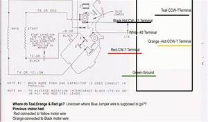Electric Motor Reversing Switch Wiring Diagram Gallery