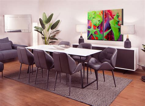round table pizza monterey marble table tops brisbane tropical table ls stone