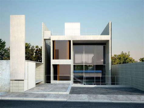 rumah minimalis sederhana murah  lantai desain rumah