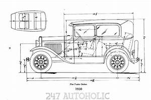 1939 Chevrolet Truck Parts