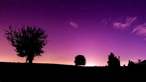 pinky night wallpapers hd wallpapers id
