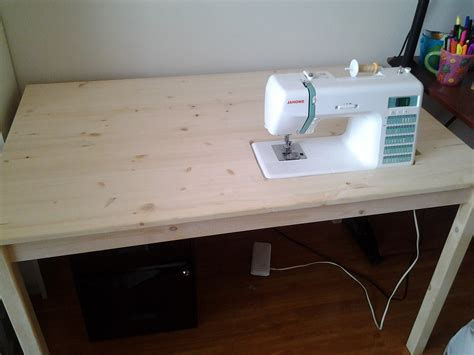 sewing machine tables for quilting sewing tables and cabinets for quilters pictures to pin on