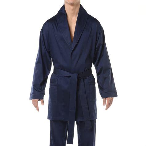 veste d int 233 rieur hom hugo en coton bleu marine rue des hommes