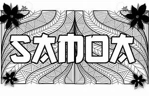 Polynesian Tribal Wallpaper - WallpaperSafari