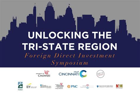foreign direct investment symposium coming to cincinnati key leaders to speak nkytribune