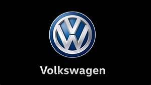 Volkswagen Bank Braunschweig Telefonnummer : paybyphone vw kauft bezahldienst f rs parken ~ Markanthonyermac.com Haus und Dekorationen