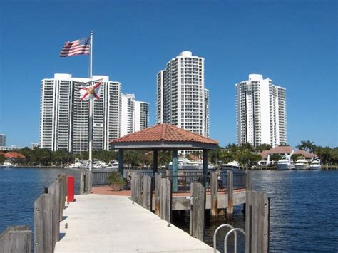 Aventura, Fl  The Waterways Marina 37th Ave @ Ne 207th. Windstream Hosted Solutions S And D Plumbing. Cheapest International Phone Plans. 30 Hours Osha Training Online. Long Term Care Insurance California Rates. Skyline Security Management Jj Of Good Times. Travel Car Rental Insurance Head Hunters Com. Are Sinus Infections Contagious. Military Preparatory Schools