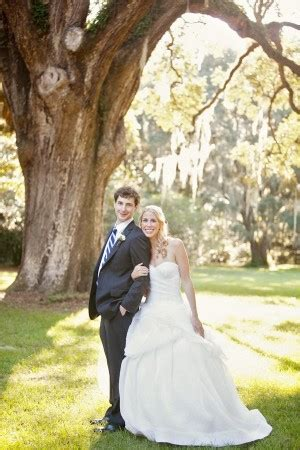 legare waring house wedding from juliet elizabeth legare waring house wedding from juliet elizabeth