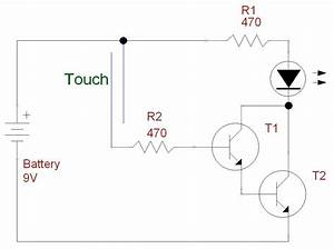 3 Wire Led Christmas Light Wiring Diagram
