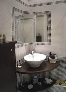colonne de salle de bain ikea 8 meuble de salle de bain With meuble d angle de salle de bain avec vasque