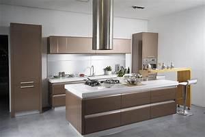 Amoblamientos, De, Cocina, Muebles, Y, Complementos
