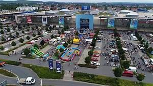 Kaufland Dresden Dresden : elbe park dresden shopping centre elbe park dresden einkaufszentrum elbepark stock photo ~ Eleganceandgraceweddings.com Haus und Dekorationen