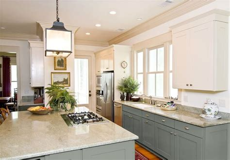 rta kitchen cabinets reviews rta cabinets reviews kitchen traditional with kitchen 4920