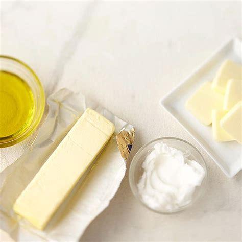 margarine substitute margarine substitutes