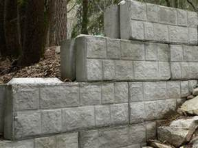 Cubic Yard Calculator Concrete Picture