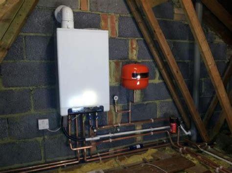 ben boncza heating  plumbing peacehaven  reviews