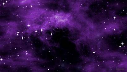 Galaxy Purple Cool Monodomo Resolution Wallpapers 2560