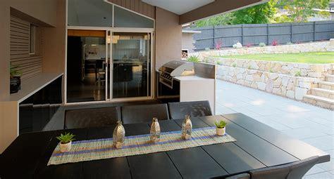 kitchen designers central coast beachside kitchens central coast 4628