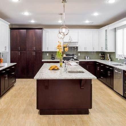 kitchen cabinet manufacturers toronto kitchen cabinets manufacturers toronto cabinet 5597