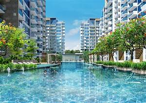 Executive Condominiums Explained - iproperty com sg
