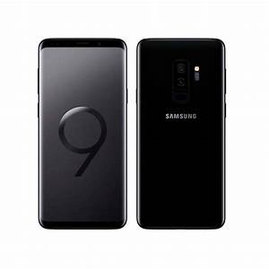 Samsung Galaxy S9 Plus Gebraucht : samsung galaxy s9 graiet ~ Jslefanu.com Haus und Dekorationen