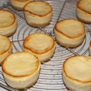 Herz Muffinform Rezept : k sekuchen muffins ~ Lizthompson.info Haus und Dekorationen