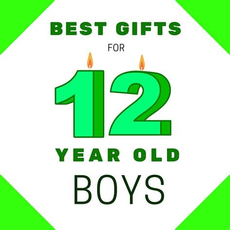 christmas gifts for 12 year old boys what gifts to buy 12 year boys 20 epic toys for 2018