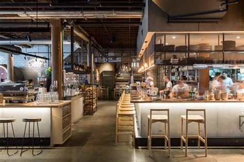 kitchen stools sydney furniture nomad sydney restaurant review