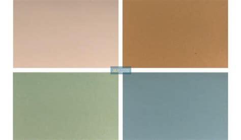 Colori Muri Per Da Letto Colori Pareti Per Ogni Stanza Di Casa Muri Soggiorno