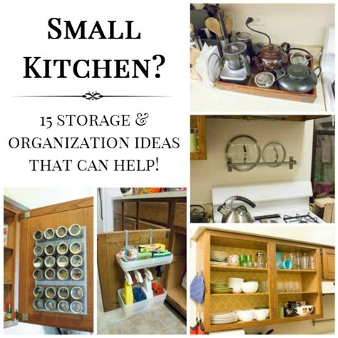 kitchen color ideas for small kitchens online information kitchen storage and organization ideas online information