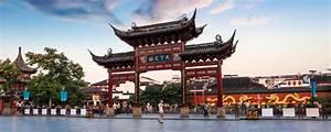 Le Temple De L Automobile : le temple de confucius nankin la province de shanghai chine ~ Maxctalentgroup.com Avis de Voitures