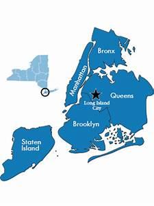 New York City - Region 2 - NYS Dept. of Environmental ...