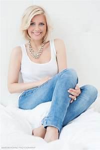 Jennifer Knäble Insta : image result for jennifer kn ble germany pinterest ~ Eleganceandgraceweddings.com Haus und Dekorationen