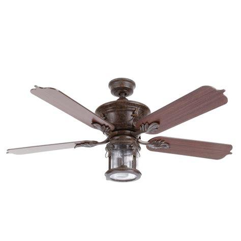 15 Ideas Of Indoor Outdoor Ceiling Fans Lights