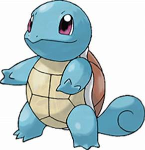 Squirtle Pokédex: stats, moves, evolution & locations ...
