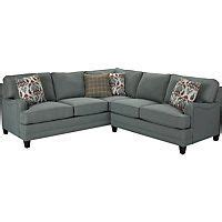 broyhill emily sofa navy 25 best ideas about broyhill furniture on