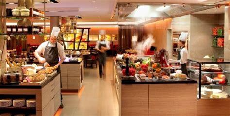 offre d emploi chef de cuisine offre d 39 emploi le parc à obernai recrute un sous chef de