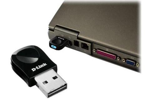 cl 233 usb wifi d link dwa 131 ou l sans fil pour tous conseils d experts fnac