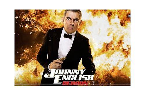 baixar filme johnny english reborn full movie