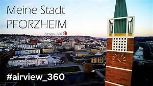 Meine Stadt Neumünster : meine stadt pforzheim airview 360 hd youtube ~ A.2002-acura-tl-radio.info Haus und Dekorationen