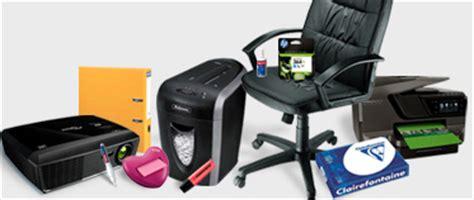 fiducial bureau imprimerie en ligne pour professionnels
