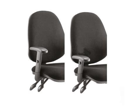 task chair 3 lever allard office furniture
