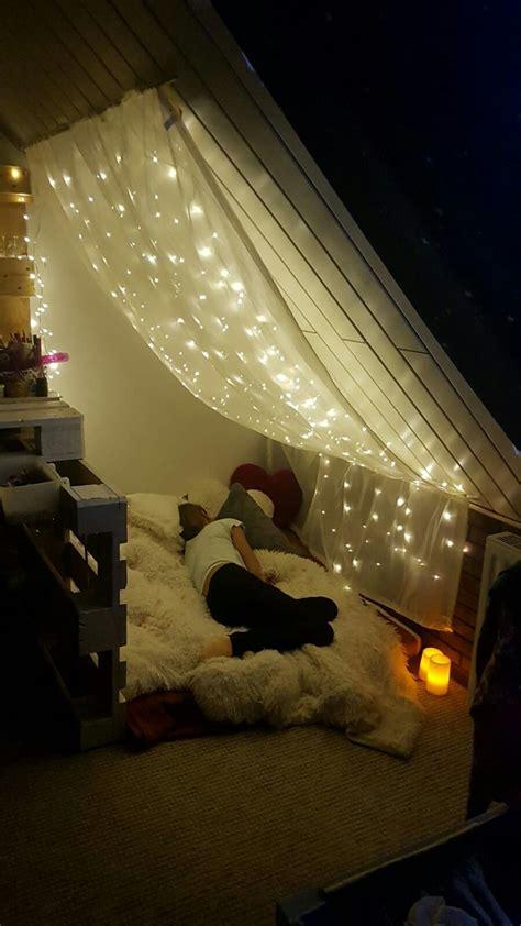 Kinderzimmer Mädchen Diy by Beleuchtung Jugendzimmer M 228 Dchen Diy Diy In 2019
