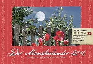 Pflanzen Nach Dem Mond : mondkalender 2017 ~ Lizthompson.info Haus und Dekorationen