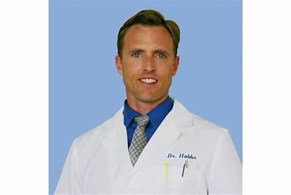 Hobbs Dr