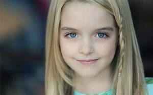 'Y&R's' Mckenna Grace Co-Starring in 'Amityville: The ...