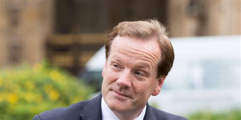 Tory MP Charlie Elphicke suspended after 'serious ...