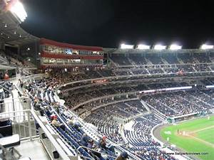 Nationals Park - Washington, District of Columbia