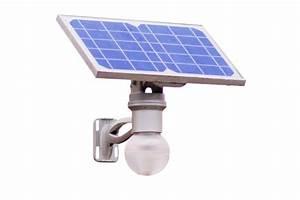 Panneau Solaire Gratuit : l 39 nergie solaire t l charger icons gratuitment ~ Melissatoandfro.com Idées de Décoration